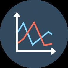 analytics(10)