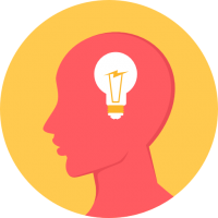 brainstorm(3)