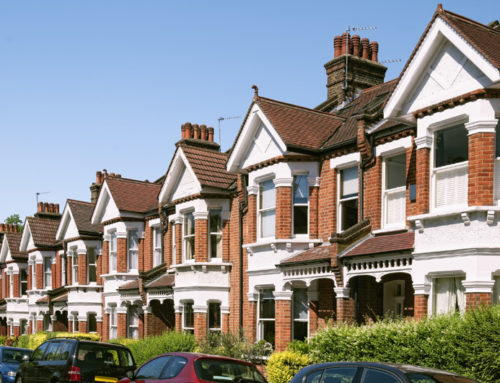 Property Cash Buyers Simplifies fast Property Sales in the UK