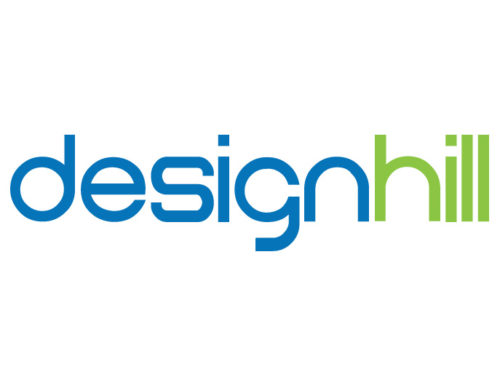 Designhill Launches Service to Provide Access to the Top 5% of Design Talent Worldwide