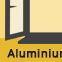 affordable aluminium-windows in linconshire