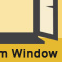 aluminium-windows liverpool