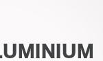 aluminium window services in birmingham