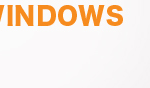 Affordable aluminium window shropshire