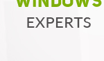 affordable aluminium-windows in linconshire