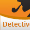 Private Investigator agency in UK