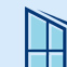 Double Glazing experts in warwickshire