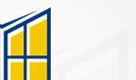 replacement windows services in birmingham