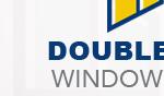 Double Glazed Doors wolverhampton