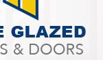 affordable Double Glazed shropshire