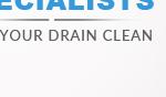 Blocked Drain liverpool
