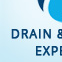 Affordable drainage services in wolverhampton