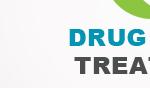 Drug Rehab linconshire