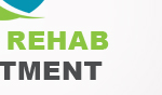 Drug Rehab Addiction Centres liverpool