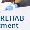 Drug Rehab Addiction Centres shropshire