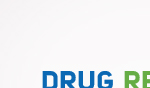 Drug Rehab Treatment in warwickshire