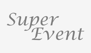 Super Event offer a complete wedding package