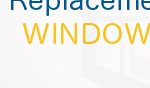 replacement windows wolverhampton