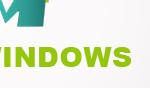 Affordable uPVC Windows shropshire