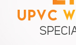 uPVC Windows lincolnshire