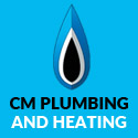 CM Plumbing and Heating