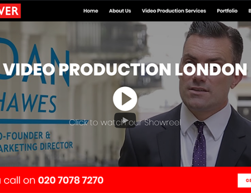 Hightower Video team up with McMedia and Television Buying Company to provide one stop shop for TV adverts.