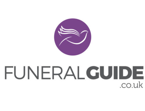 Funeral Guide Launches Online Funeral Calculator
