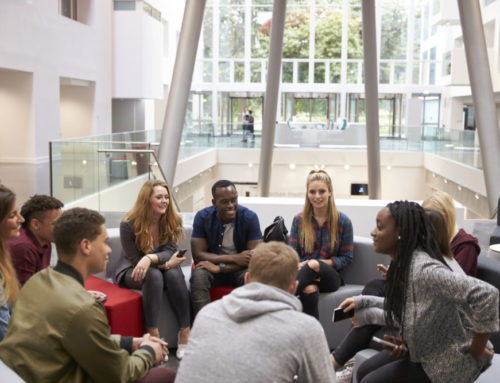 A Rise in Demand for Student Accommodation in Manchester