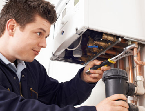 8 Tips for Becoming a Master Plumber