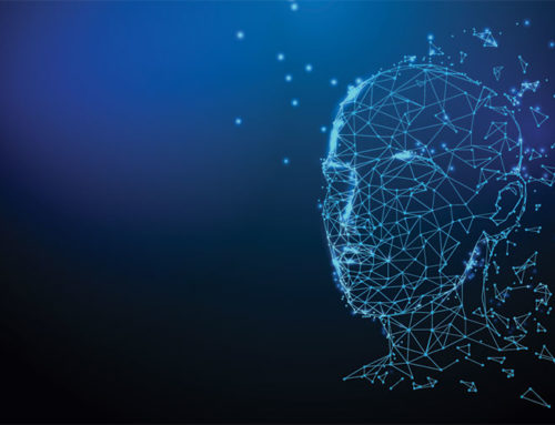 How is artificial intelligence impacting the automotive industry?